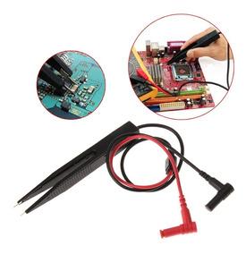 Testador Para Componentes Eletronicos + Dilatador Nasal