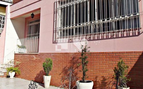 Casa 3 Dormitórios Partenon - 28-im435898