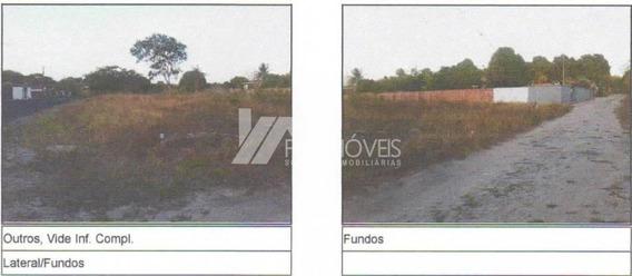 R Visconde De Taunay, Parque Guarani, Aquiraz - 275680