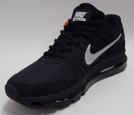 Tênis Nike Air Max Comprado E Nunca Usado