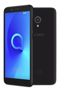 Telefono Celular Alcatel 1 Dark Grey 1gb 16gb Liberado
