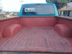 Ford F-150 1994