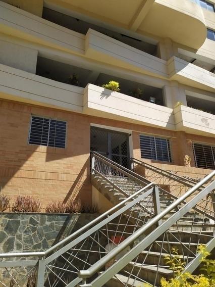 Venta De Apartamento En El Parral, Victoria Palace