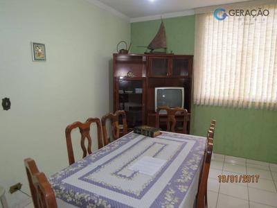 Apartamento Com 3 Dormitórios À Venda, 99 M² Por R$ 250.000 - Jardim São Dimas - São José Dos Campos/sp - Ap3789