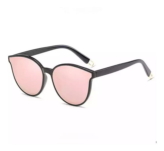 Gafas De Sol San Vitale Para Mujer Moda Uv400