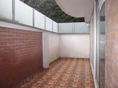 Apartamento 4 Alcobas Tejares Manizales