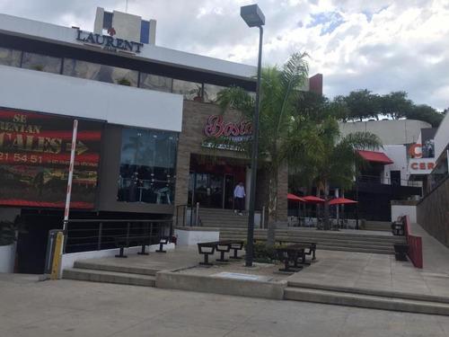 Imagen 1 de 7 de Local Comercial En Renta Belisario Dominguez