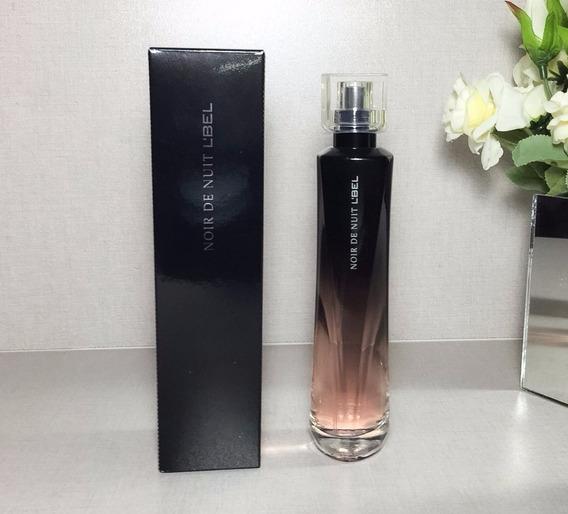 Perfume Noir De Nuit L´bel