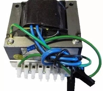 Transformador 50/60hz Unik Komfort Kavo Ref. 1.005.4841 P066