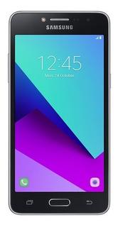 Celular Samsung Galaxy J2 Prime Flash En La Camara Frontal