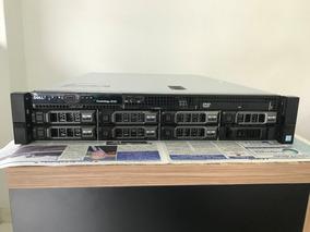Servidor Dell Poweredge R530