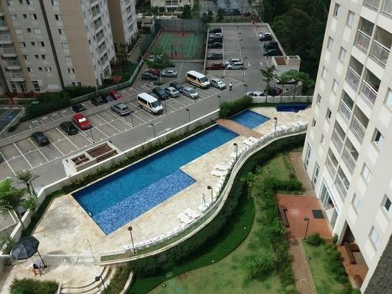Apartamento Em Jardim Maria Rosa, Taboão Da Serra/sp De 95m² 3 Quartos Para Locação R$ 1.850,00/mes - Ap272641