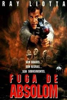FUGA EM GRÁTIS DUBLADO GRATIS DOWNLOAD NOIVA FILME