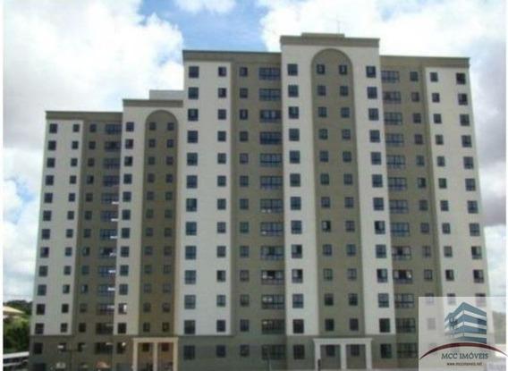 Apartamento A Venda Reformado E Mobiliado Em Neópolis