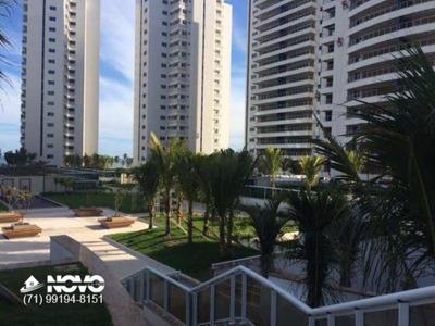 Apartamento - Ap00050 - 4879080