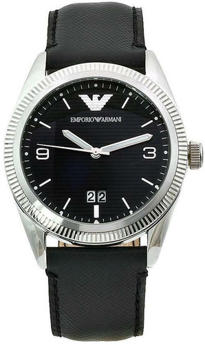Relógio Emporio Armani Ar5893 Sports Usado