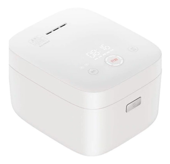 Xiaomi Olla Arrocera Mi Induction Heating Rice Cooker