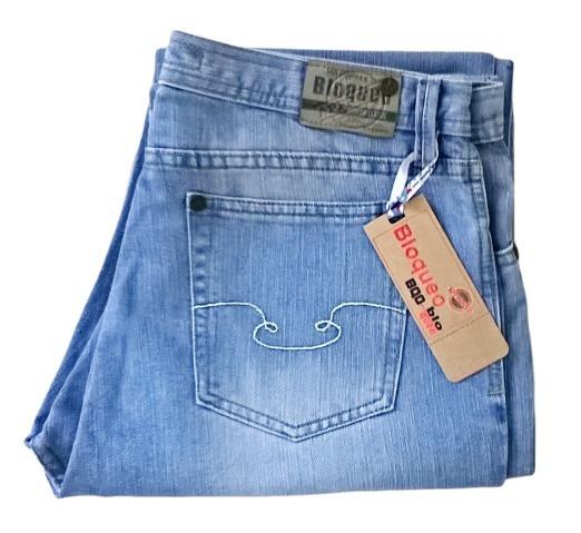 7932a8320a3c Pantalones Jean Modernos Caballero - Ropa, Zapatos y Accesorios en ...