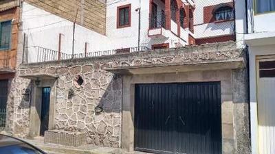 Rcv - 1312 Casa En Venta Santa Isabel Tola