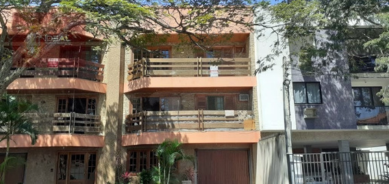 Apartamento Em Parque Flamboyant - Campos Dos Goytacazes - 9489