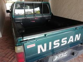 Nissan D21 Dnissan D21