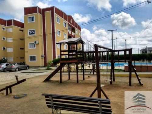 Apartamento A Venda Esplanada Dos Jardins