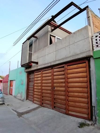 Casa En Venta Col Insurgentes En Durango