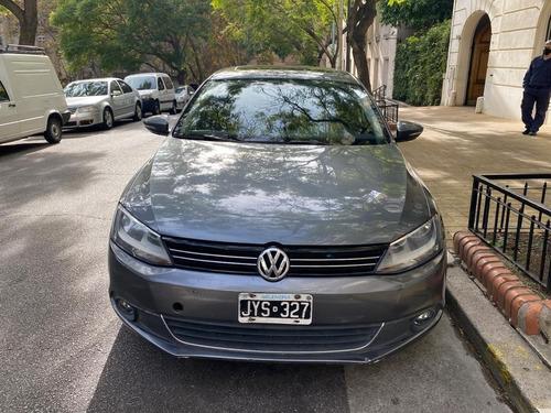 Volkswagen Vento 2.0 Tsi Sportline Dsg