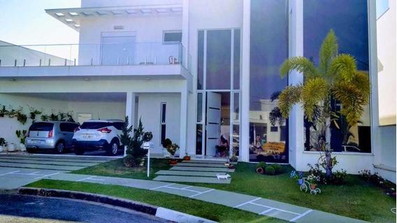 Casa Em Condominio Local Nobre
