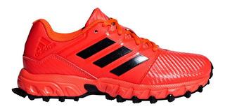 Zapatillas adidas Hockey Niño 2020346-sc