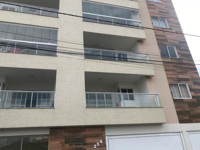 Apartamento Em Gravatá, Navegantes/sc De 90m² 2 Quartos À Venda Por R$ 330.000,00 - Ap253523