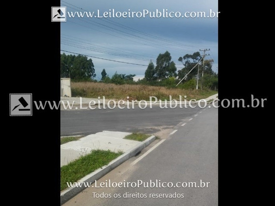 Pelotas (rs): Terreno Urbano 458.800,00m² Ntsnm