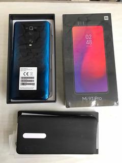 Xiaomi Mi 9t Pro - 128-gb - 6-of-ram - To-order