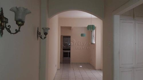 Apartamento À Venda, 70 M² Por R$ 650.000,00 - Copacabana - Rio De Janeiro/rj - Ap3310