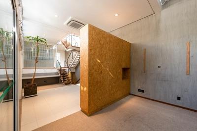 Casa Em Vila Madalena, São Paulo/sp De 160m² 1 Quartos À Venda Por R$ 2.000.000,00 - Ca248927