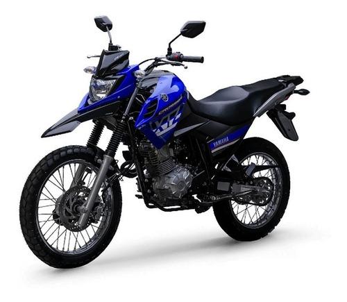 Imagem 1 de 11 de Yamaha Crosser Xtz 150z 2022