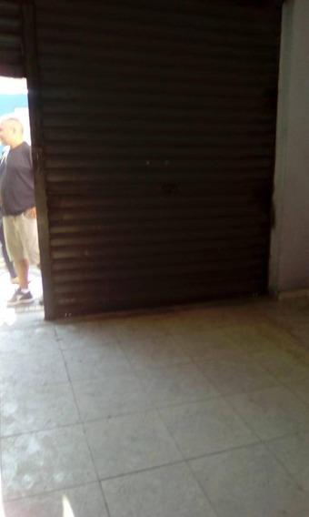 Sala Comercial - Centro - Sa0071