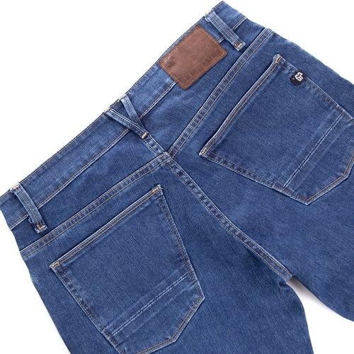 Jeans Silver Plate Crotch 1801 Mercado Libre