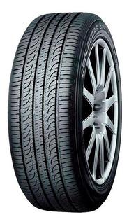 Neumáticos 235/55r17-99h G055 Yokohama