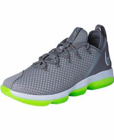Tênis Nike Lebron Xiv 14 - Lbj - Tamanho 44 - Lebron James