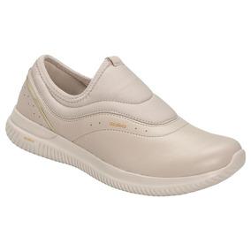 cebc83341 Sapato Azaleia Funny Decada De 90 - Sapatos Creme no Mercado Livre ...
