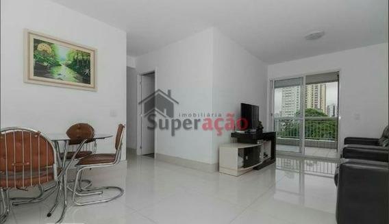 Apartamento - Centro - Ref: 1185 - V-2985