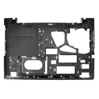Carcasa Base Para Ibm Lenovo G50 45 70 80 Z50 75 Series