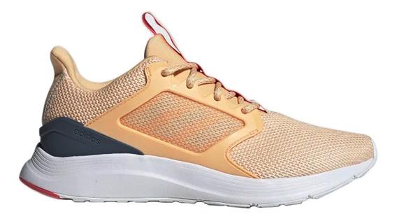 Zapatillas adidas Training Energyfalcon X Mujer Sa/sa