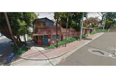 Casa A Demoler En Costanera En Venta En Posadas