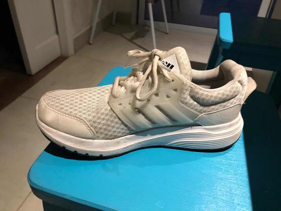 Zapatilla adidas Cloudfoam
