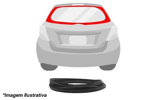 Vigias Corsa Sedan Ate 01 / Classic
