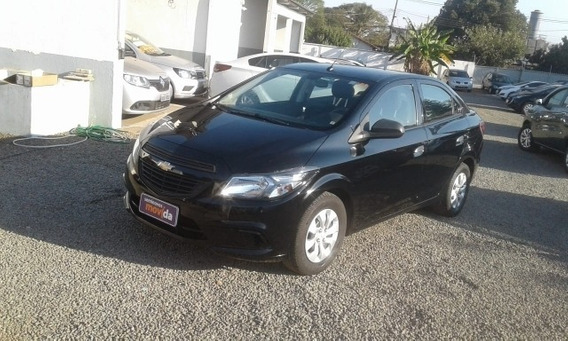 Prisma 1.0 Mpfi Joy 8v Flex 4p Manual 27460km