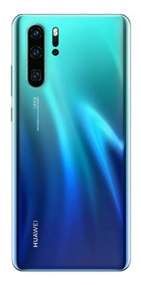 Huawei P30 Pro 256gb Nuevo Original