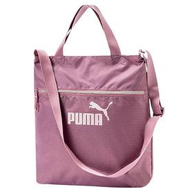 Mujer Puma 54238 Eta Messenger Dtt Bolsa Deportiva 37x30x18 dtshQCxr